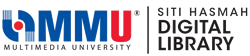 MMU Institutional Repository
